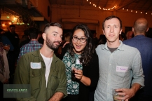 Grasslands agency launch party Oakland Cannabis Creative-5