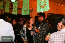 Grasslands agency launch party Oakland Cannabis Creative-7