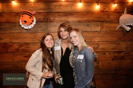 Grasslands agency launch party Oakland Cannabis Creative-10