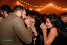 Grasslands agency launch party Oakland Cannabis Creative-11