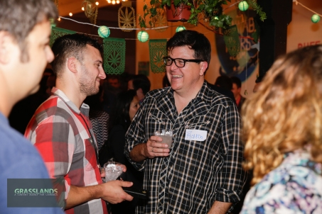 Grasslands agency launch party Oakland Cannabis Creative-16