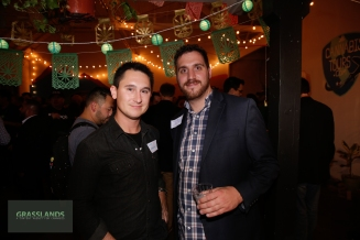 Grasslands agency launch party Oakland Cannabis Creative-21