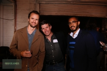Grasslands agency launch party Oakland Cannabis Creative-25