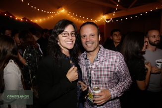 Grasslands agency launch party Oakland Cannabis Creative-27