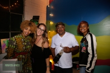 Grasslands agency launch party Oakland Cannabis Creative-33