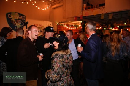 Grasslands agency launch party Oakland Cannabis Creative-34