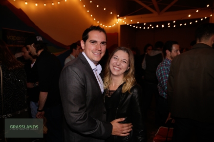 Grasslands agency launch party Oakland Cannabis Creative-38