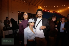 Grasslands agency launch party Oakland Cannabis Creative-45